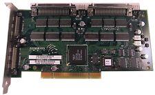 Symbios Logic SYM22802 Dual HVD Ultra Wide SCSI