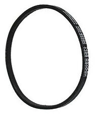 Hoover Self Propelled Windtunnel { Style 200 } Upright V Belt Part # 40201200