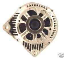 150 Ah Lichtmaschine BMW E39  530 d Diesel Bj.1998-2004