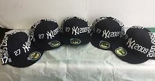 NEW YORK YANKEES SPIKE LEE NEW ERA RARE FITTED CHAMPIONSHIP W/TAG HAT SIZE 7 1/4