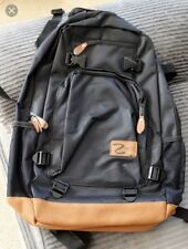 Ogio Epic Backpacks - Black