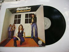 STATUS QUO - ON THE LEVEL - LP VINILE ITALY 1975 EXCELLENT CONDITION