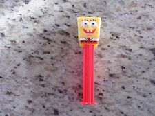 SpongeBob Pez Dispenser GUC