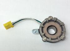 Standard LX304 NEW Distributor Ignition Pickup BUICK,OLDSMOBILE,PONTIAC