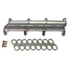 Renegade Roller Lifter Retro-Fit Installation Kit 158199; for 91-02 Vortec, LT1