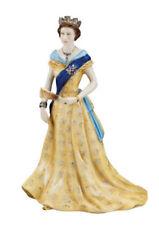 Royal Worcester Decorative Royal Doulton Porcelain & China