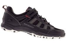 BONTRAGER SSR Multisport MTB Cycling Walking Shoes Shoe Lace Laces 41/8 New