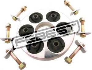 TDS-428 Genuine Febest Coupling Kit Equipment Drive Shaft 04374-28020