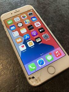 Apple iPhone 7 32GB -  (Vodafone) Spares Or Repair