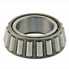 Differential Carrier Bearing ACDelco Advantage 25580