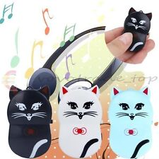Hot Reproductores de MP3 USB Clip MP3 Player LCD Screen Support 32GB Micro SD TF