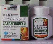Original Japan TENGSU16pill Male Enhancement thickening Delay increase 2020