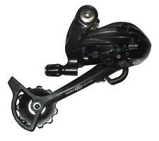 SHIMANO Deore RD-M591 Schaltwerk Fahrrad Gangschaltung 7/8/9-fach geeignet
