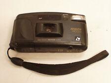 Kodak Advantix 3100 AF