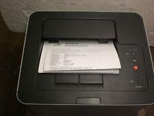 Samsung CLP-365 Laserdrucker, Farblaser