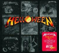 HELLOWEEN - RIDE THE SKY: THE VERY BEST OF 1985-1998 NEW CD