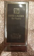 NEW Estee Lauder Re-Nutriv Ultimate Lift Age-Correcting Serum 1 fl. oz. NIB