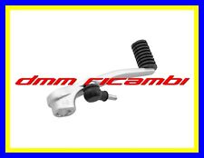 Pedale Cambio HONDA CBR 600 RR 05>06 leva sinistra marce non originale 2005 2006