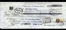 """SAUMUR (49) VINS mousseux  """"VEUVE AMIOT"""" en 1932"""