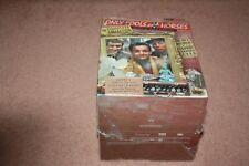 Only Fools and Horses: The Complete Collection (DVD, 2007, 18-Disc Set) *NEW*