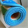 Child Activity Soft Toy Baby Kids Play Mat Foam Floor Gym Crawl Creeping Blanket