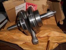 NOS Vintage Honda OEM Crankshaft 1979 - 1980 ATC110 ATC 110 13000-943-000