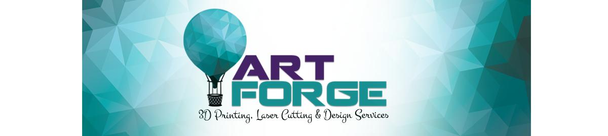 Art Forge Australia
