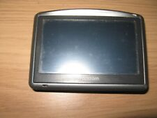 TomTom One XL Sat Nav - Very Good Condition