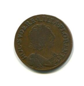 FRANCE C.1640 JETTON
