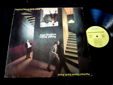 MANFRED MANN'S EARTH BAND/ANGEL STATION/FRENCH PRESS