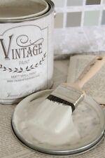 Jeanne d 'arc Living* WANDFARBE soft sand, 2,5L, Vintage Paint, Kreidefarbe