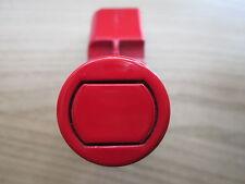 Einparkhilfe Parksensor AUDI VW 4B0919275B PDC Sensor LY3J Brillantrot