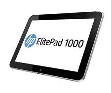 "HP ElitePad 1000 G2 Windows-Tablet 10.1"" Touch Intel 1,6 GHz 4GB 128GB SSD LTE"