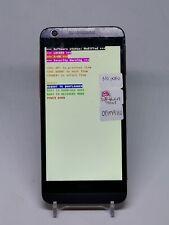 HTC Desire 626s - 8GB - Grey Lava (Unknown) Smartphone