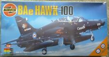 Airfix (05112) BAe Hawk 100 in 1:48 Scale
