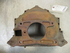 GM Transmission Cast Iron Bell Housing Casting No. 3815891 OEM 27947