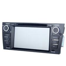 Autoradios, Hi-Fi, vidéo et GPS pour véhicule BMW