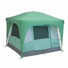 Eureka Desert Canyon Tent: 4-Person 3-Season