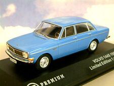 Triple 9 1/43 Volvo 144 S - 1967 T9p10005