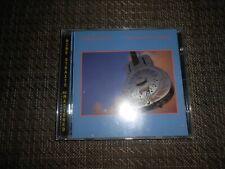 Brothers In Arms {Remaster} by Dire Straits (CD 1996 Vertigo Canada)