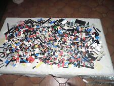 Lego : 2,4 kgs de vrac légo