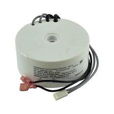 LiftMaster Garage Door Opener Transformer and Wire Kit, 041C0190