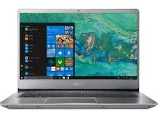 """ACER Swift 3 15.6"""" AMD Ryzen 5 Laptop - 256 GB SSD"""