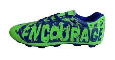 Burn Encourager Football/Soccer shoes