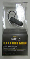 Jabra Bluetooth Auriculares talk2