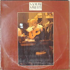 SAMMI SMITH: Mixed Emotions-NM1977LP OUTLAW COUNTRY