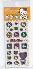 Sanrio Hello Kitty Stickers Shiny #938