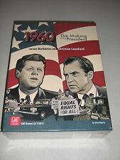 1960: The Making of the President (New)