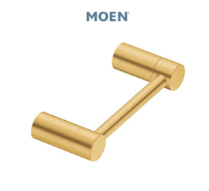 Moen YB0408 Align Wall Mounted Paper Holder