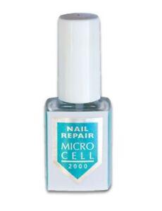 Microcell 2000 Nail Repair 12ml